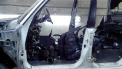 Стойка кузова. Toyota Land Cruiser Prado, VZJ95, RZJ95, KDJ95, KZJ95 Двигатели: 1KZT, 1KZTE, 3RZFE, 3RZF, 5VZFE, 1KDFTV