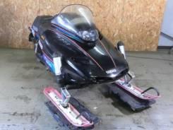 Yamaha V-Max. исправен, есть птс, без пробега