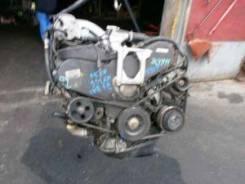 Двигатель Toyota Avalon MCX10 1995 1MZ-FE