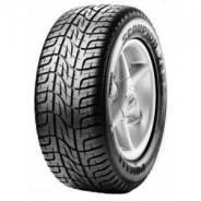 Pirelli Scorpion Zero. Летние, 2014 год, без износа, 4 шт
