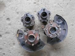 Диск тормозной. Nissan Laurel, GC35, GNC35, HC35, SC35, GCC35