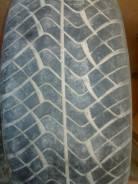Dunlop Grandtrek PT1. Летние, износ: 70%, 1 шт