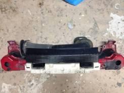 Планка радиатора. Mazda RX-8, SE3P