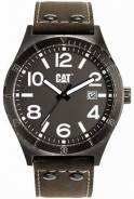 Часы CAT NI 251 35 535