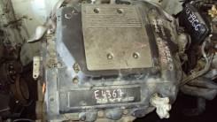 Продам двс J20A