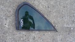 Форточка двери. Nissan Bluebird, HNU14 Двигатель SR20DE