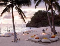 Филиппины. Себу. Пляжный отдых. Себу, Палаван! Белоснежные пляжи Филиппин ждут вас!