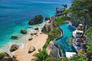 Индонезия. Бали. Пляжный отдых. Индонезия, Бали! Незабываемые впечатления!