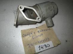 Сапун. Прочие авто Россия и СНГ