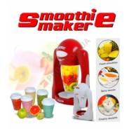 Миксер-блендер Smoothie Maker