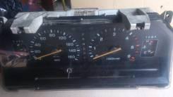 Панель приборов. Mitsubishi Delica, P35W Двигатель 4D56