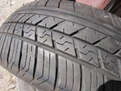 Dunlop SP 31. Летние, 2011 год, износ: 10%, 4 шт