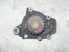 Помпа водяная. Honda Integra SJ Двигатель ZC