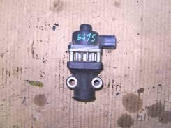 Клапан egr. Subaru Impreza Двигатель EG15