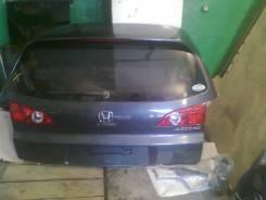 Дверь багажника. Honda Accord, CM2 Honda Accord Wagon, CM2