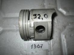 Поршень 92,0 Газ