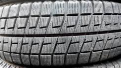 Bridgestone Blizzak Revo2. Всесезонные, износ: 20%, 1 шт