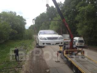 Рулевая рейка. Mercedes-Benz S-Class, W220 Двигатель 113