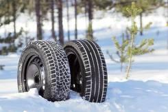 Куплю Зимнии и Летнии шины. Самовывоз