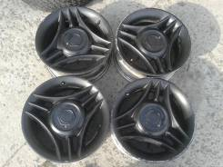 Ford. 6.5x15, 5x108.00, ET35