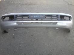 Бампер. Mitsubishi Chariot, 43