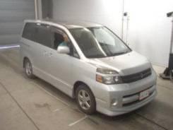 Toyota Voxy. AZR60G, 1AZ. Под заказ