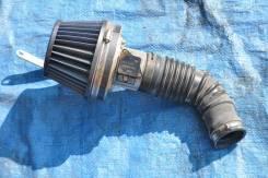 Патрубок впускной. Mazda Atenza, GG3P Двигатель L3VDT