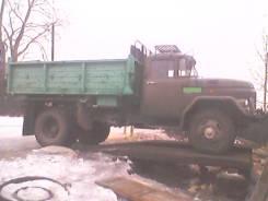 Эвакуатор буксир отогрев тех-помощь сварка шиномонтаж сто