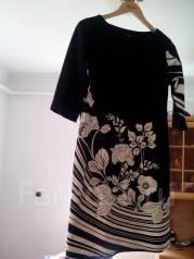 Платья. 40-48