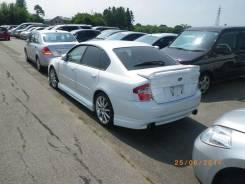 Балка поперечная. Subaru Legacy B4, BL5 Subaru Legacy, BL5