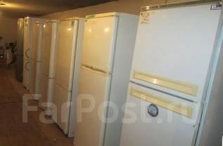 Бесплатный вывоз электро плит , стиральных машин , холодильников.