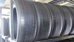 Dunlop SP Sport Maxx. Летние, 2011 год, износ: 40%, 4 шт