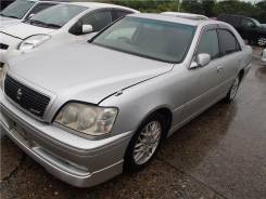 Toyota Crown. 171