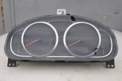 Спидометр. Mazda Atenza Sport