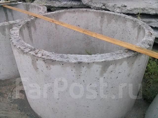 Бетон находке жидкие добавки к цементным растворам