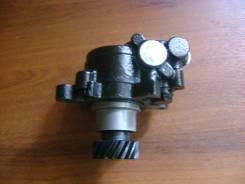 Гидроусилитель руля. Hino Ranger Двигатель H07C