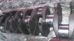 Коленвал. Toyota Hilux Surf, LN130W, LN130G, LH100G, LH102, LH102V, LH103, LH103V, LH104, LH105, LH107G, LH107W, LH108, LH109V, LH11, LH110G, LH112, L...