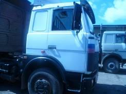 МАЗ 642205-020. Продаеться МАЗ 642205, 17 000 куб. см., 25 000 кг.
