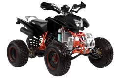 Irbis ATV 250s, 2014. исправен, есть птс, без пробега. Под заказ