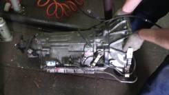 Автоматическая коробка переключения передач. Toyota Aristo, JZS161