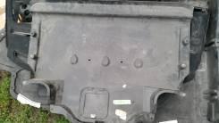 Защита двигателя. BMW 5-Series, E39 Двигатели: M62B35, M62B44TU