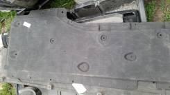 Защита днища кузова. BMW 1-Series, E81, E82, E87