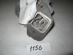 Прокладка выпускного коллектора. ЗИЛ 130 Прочие авто Россия и СНГ