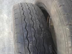 Bridgestone RD613 Steel. Летние, износ: 30%, 1 шт