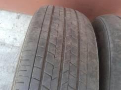 Bridgestone , 195/70R15