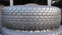 Bridgestone. Летние, 2008 год, износ: 5%, 1 шт