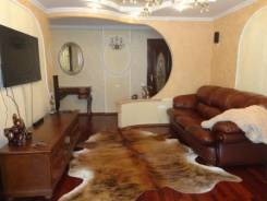 3-комнатная, Светланская 183. Гайдамак, частное лицо, 72 кв.м. Комната