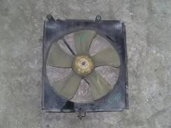 Вентилятор охлаждения радиатора. Toyota Camry, SV40