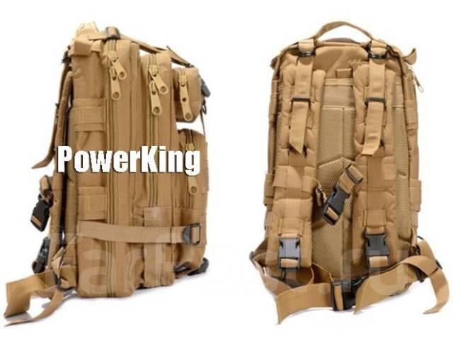 Рюкзак тактический 25 макс корж накину рюкзак на плечо слушать
