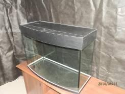 Изготовление аквариумов, террариумов любых размеров! ремонт аквариумов